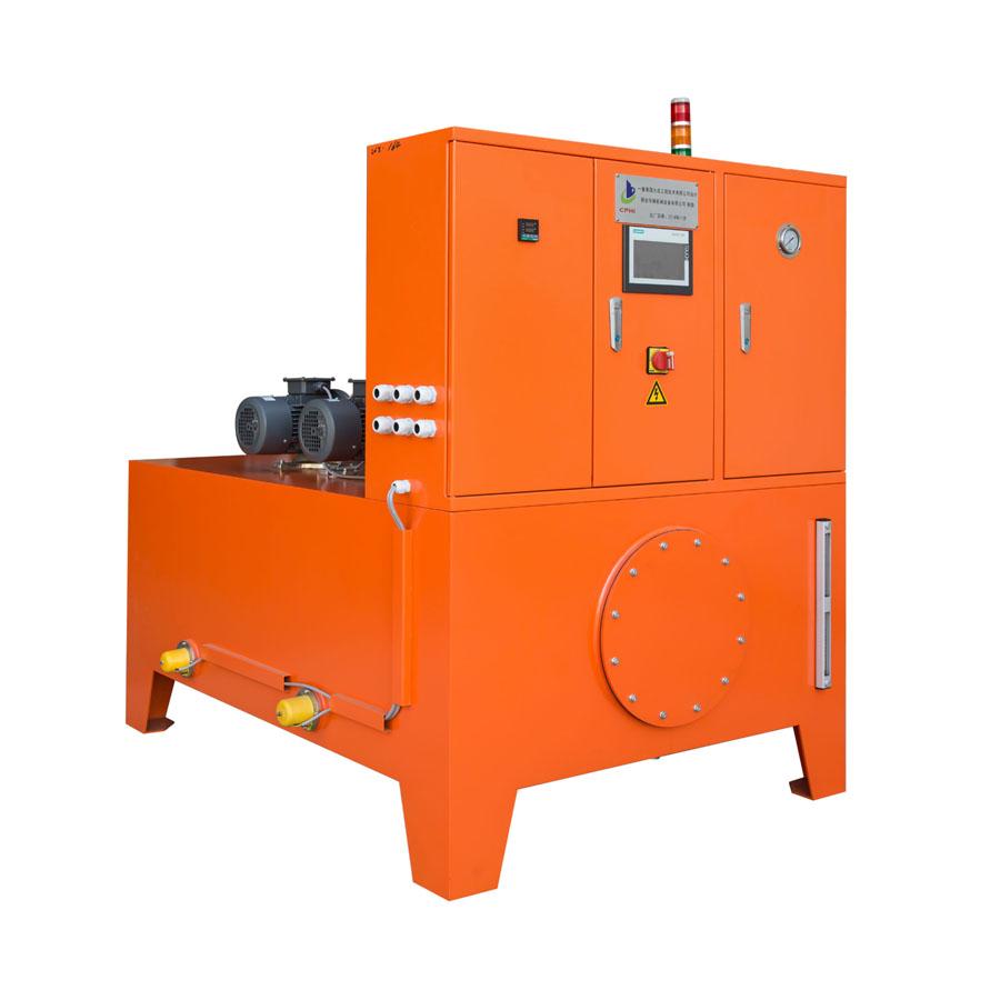 ABL03油气润滑系统