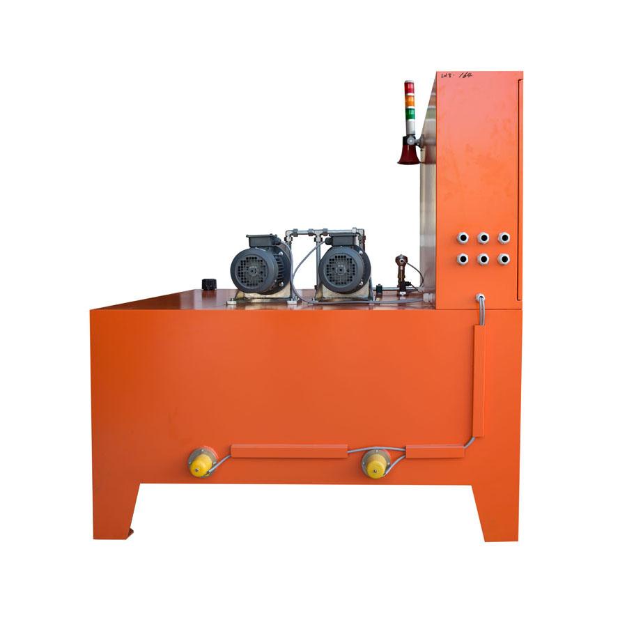 ABL03-油气润滑系统