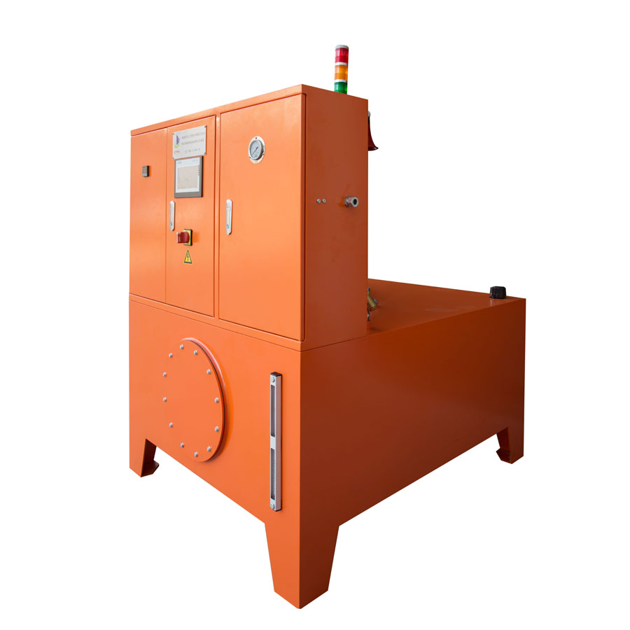 ABL03 油气润滑系统