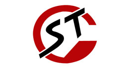 河北钢铁集团松汀钢铁公司-华顺合作客户