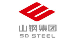 山钢集团-华顺合作客户