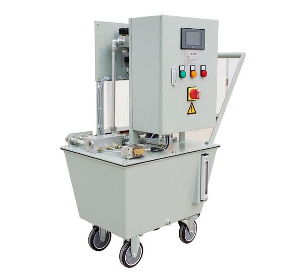 ABL01油气润滑系统