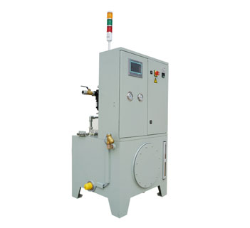 ABL02油气润滑系统