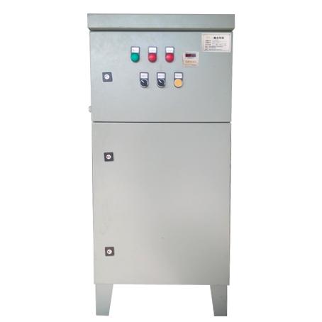 ABL01 油气润滑系统